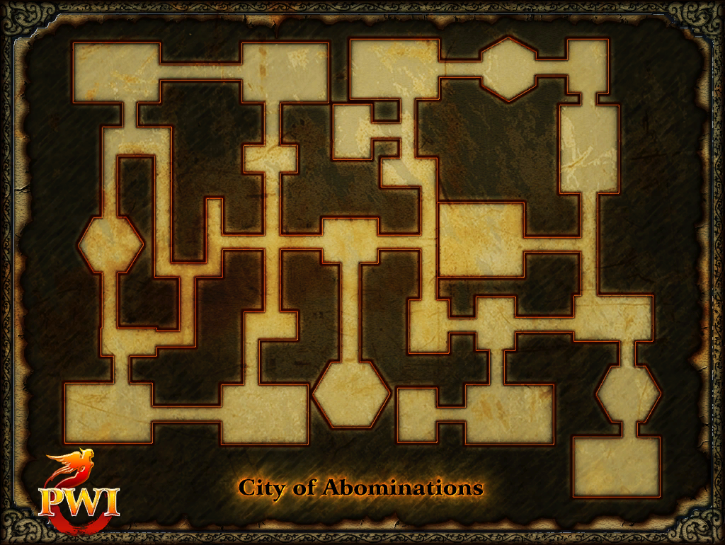 City_of_Abominations_Map.png